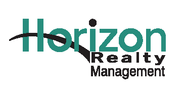Horizon Realty Management Logo